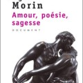 morin-amour