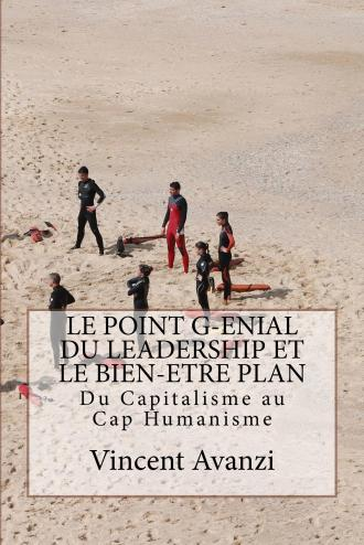 Le_BIENETRE_PLAN_de_Cover_for_Kindle