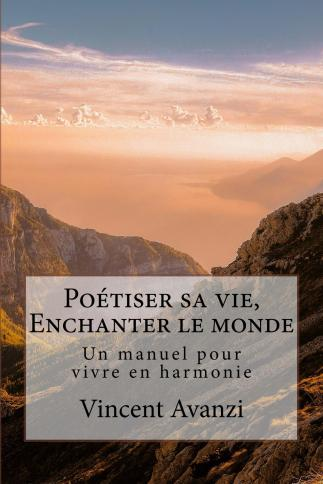 Potiser_sa_vie_Enc_Cover_for_Kindle (2)