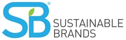 Sustainable-Brands