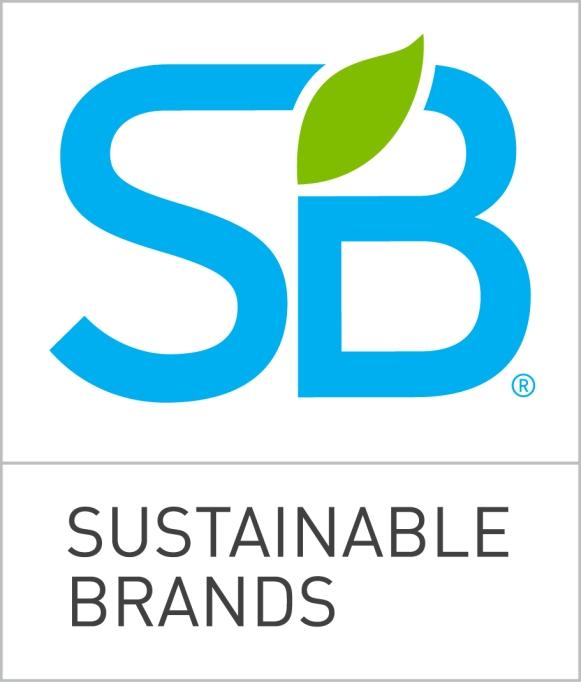 SB-logo-v-sm-lockup-01