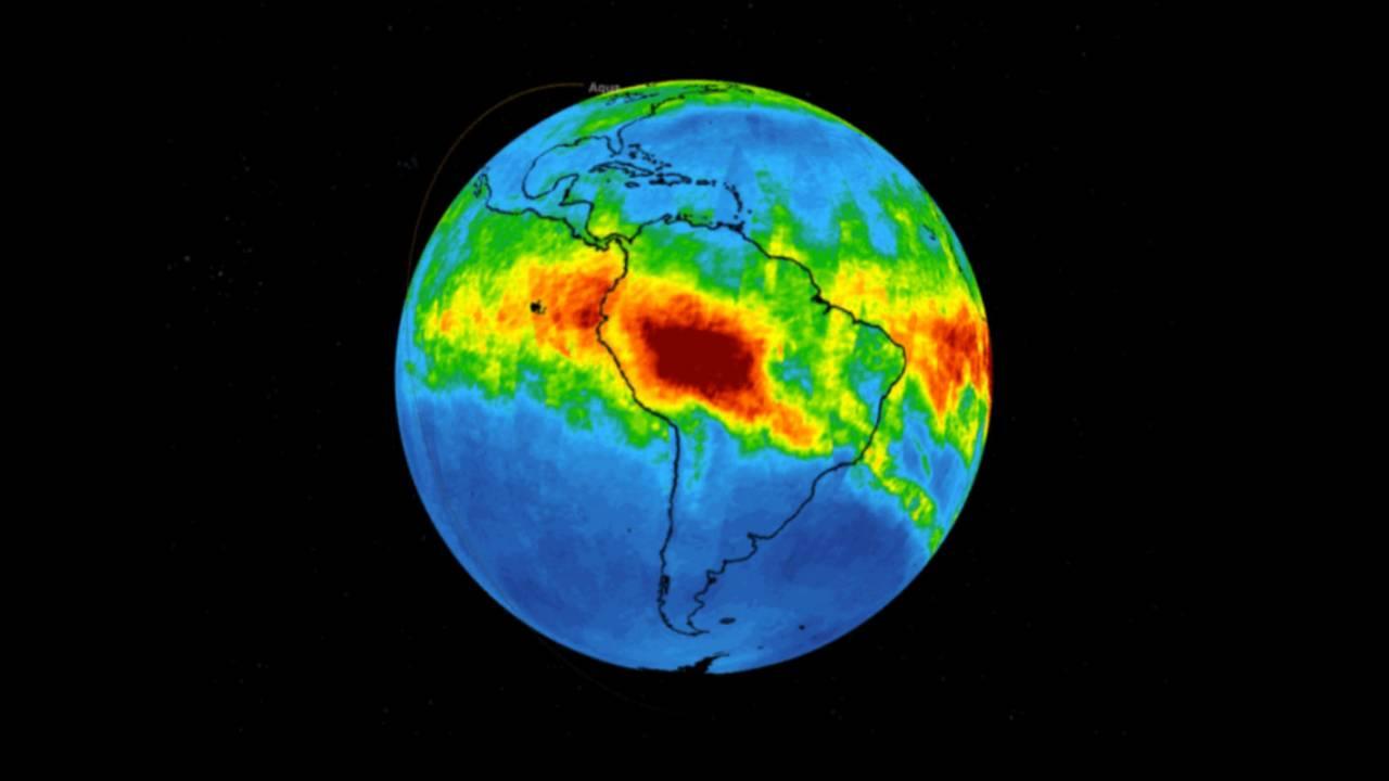 earth_nasa_brazil_main-1280x720