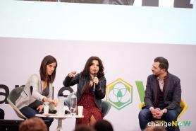 01-02-2020-Crystal-V Avanzi-A Ansour-V Duchatelle-Image copyright Marije Kuiper (27)