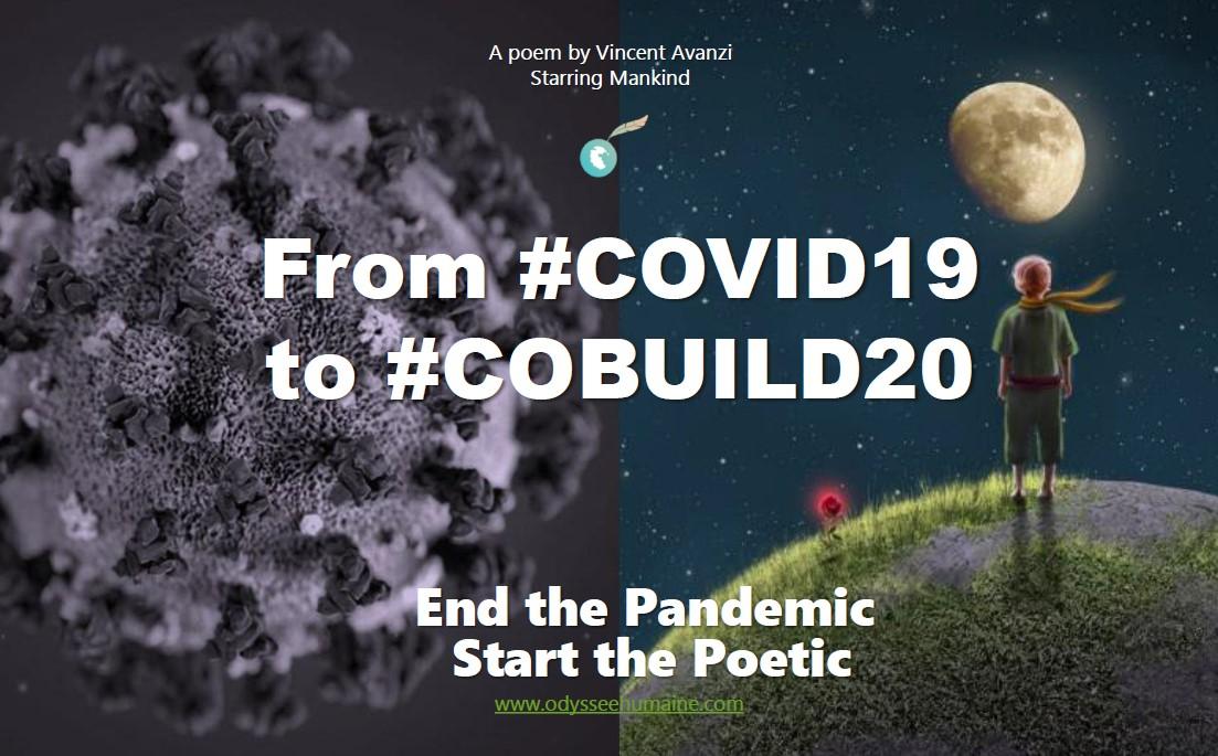 COBUILD Mankind