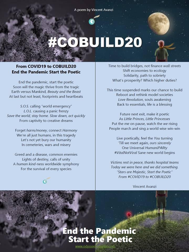 COBUILD20 FULL2